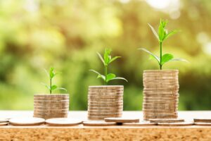 De win-winlening onderging een uitbreiding en versoepeling en moedigt particulieren aan om fiscaal voordelig geld uit te lenen aan een bevriende kmo.